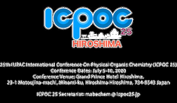 ICPOC 25